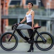 英國 BBC 嚴選 2015 年 10 大最靚仔單車!