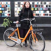 Air Donkey 把你的單車出租變成 Uber Bike!