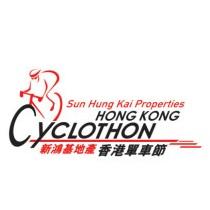 香港單車節 媲美香港馬拉松 當中繞圈賽獲升格