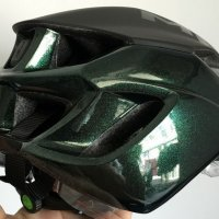 Mark Cavendish MET Manta Helmet - M