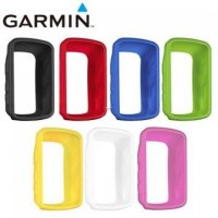 100%NEW Garmin Edge 520保護套