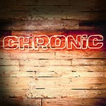 CHRONiC BiKE